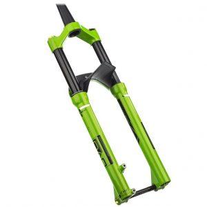 DVO Emerald Down Hill Mountain Bike Fork • Recoil Suspension